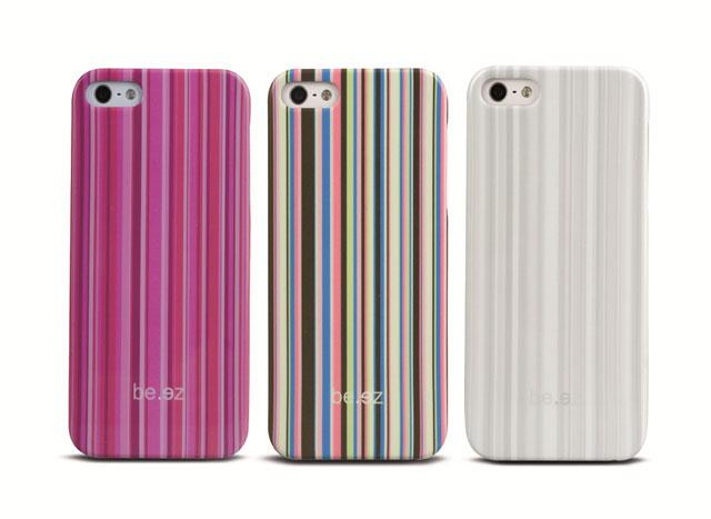 la cover iphone 5 cases