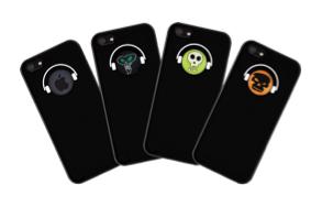 custom_buttons_skulls