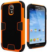 Cygnett Workmate Evolution for Samsung S4 - £19.99